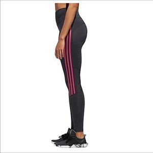 XS OR SMALL ADIDAS BELIEVE THIS TIGHTS NWT